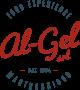 Al-Gel