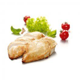Filetto Di Pollo Dorato Dia P.V. CT   1