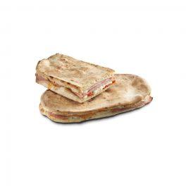 Pizzycotto Prosciutto CT  10
