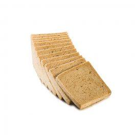 Carre Rif. Cereali Grosso Glx. CT   1