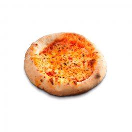 Pizzetta Margh. Diam.16 CT  30