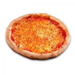 Pizza Grande Margherita PZ  10
