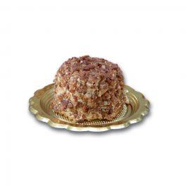 Torta Mono Croccantino CT  12