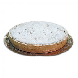 Torta Della Nonna CT   1