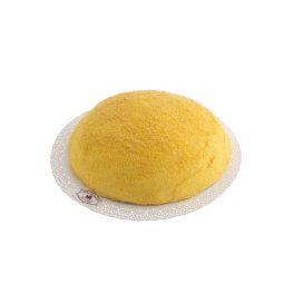 Torta Polenta CT   1
