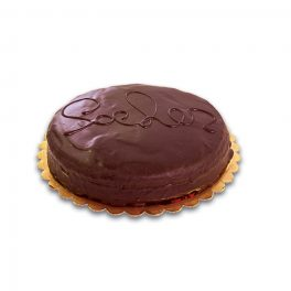 Torta Pretag. Sacher CT   1