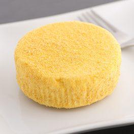 Torta Mono Polenta CT   1