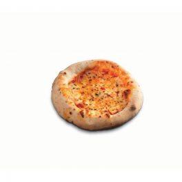 Pizzette Mignon Rispo 1,5x2 CT   2