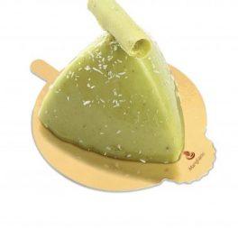 Torta Mono Mediterranea Marigliano CT  12