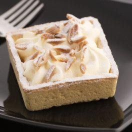 Torta Mono Tortino Nonna CT  10