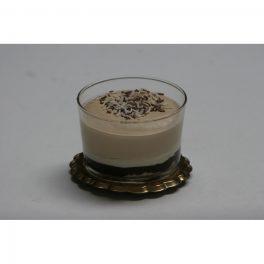 Torta Coppa Caffe Monoporz. CT  10