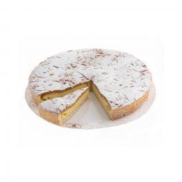 Torta Pretag. Della Nonna CT   1