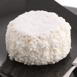 Torta Mono Meringata CT   1