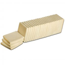 Maxi Toast Al-gel Scrostato PZ   1