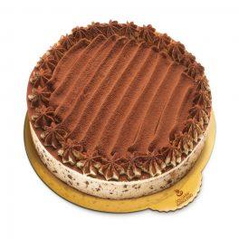 Torta Tiramisu  Marigliano CT   1
