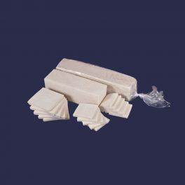 Maxi Toast 15x15 Altino Pane CT   1