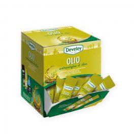 Olio Oliva Monodose Dev. PZ 200