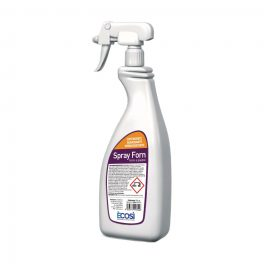 Spray Forn PZ   1