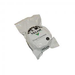 Pros. Cotto Villani Gran Gourment KG 8.50