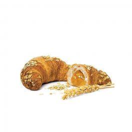 Croissant Albicocca Cupiello CT  55