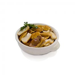 Funghi Porcini Chef Ml 850 PZ   1