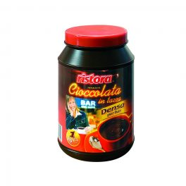 Cioccolato Bar Denso 1kg PZ   1
