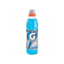 Gatorade Cool Blue 500ml CT  12