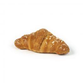 Croissant Cotto Albicocca 8pz Giani CT   8