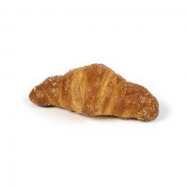 Croissant Cotto Crema 8pz Giani CT   8