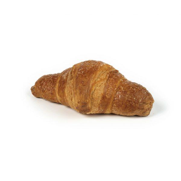 Croissant Cotto Vuoto 4pz Giani CT   4