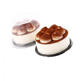 Torta Mono Tiramisu Senza Glutine CT   9