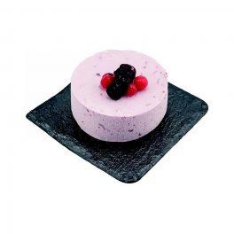 Torta Mono Yoghurt F.D.B. Senza Glutine CT   9