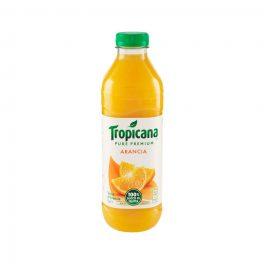 Tropicana Arancia 1lt CT   6