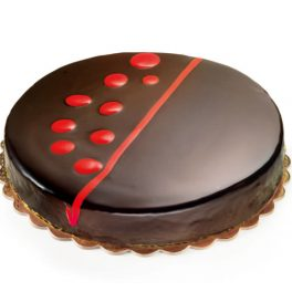 Torta Luna Rossa Petrosino CT   1