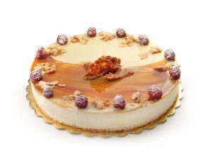 Torta Afrodite Petrosino CT   1