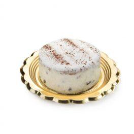 Torta Mono Pera/Cioccolato Petrosino CT  12