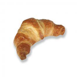 Super Croissant Marmellata CT  60