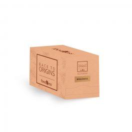 Cioccolata Bio Box Gr. 30 PZ  15