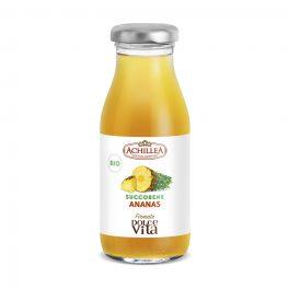 Succo Ananas Bio Achillea CT   6