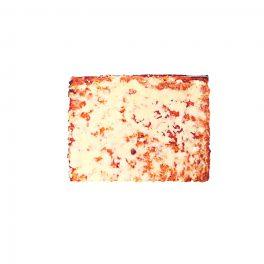 Trancio Pizza Py.800 Gr. CT   6
