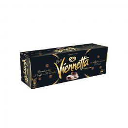 Viennetta Cappuccino CT   1