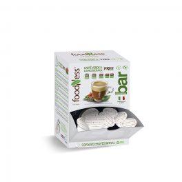 Capsula Verde & Ganoderma X 50 CT  50