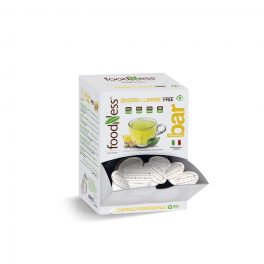 Capsula Zenzero & Limone X 50 CT  50