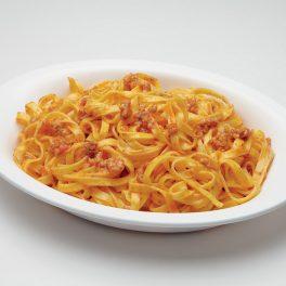 Fettuccine Ragu CT   4