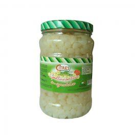 Cipolline Perline Kg. 1.550 PZ   1