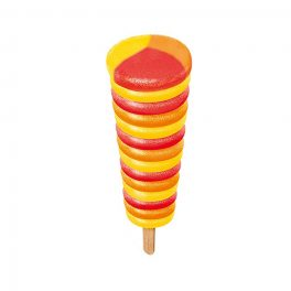 Super Twister CT  28