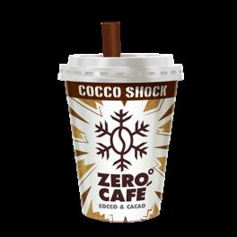 Caffe  Zero Cocco New CT  12