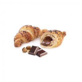 Burme  Cioccolato CT  50