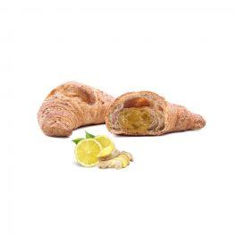 Veggy Brioche Cereali Limone Zenzero CT  36