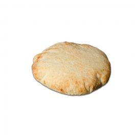 Panpizza Agr. 120 Gr. CT  30